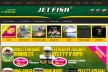 logo Jet Fish