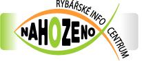 Nahozeno.cz